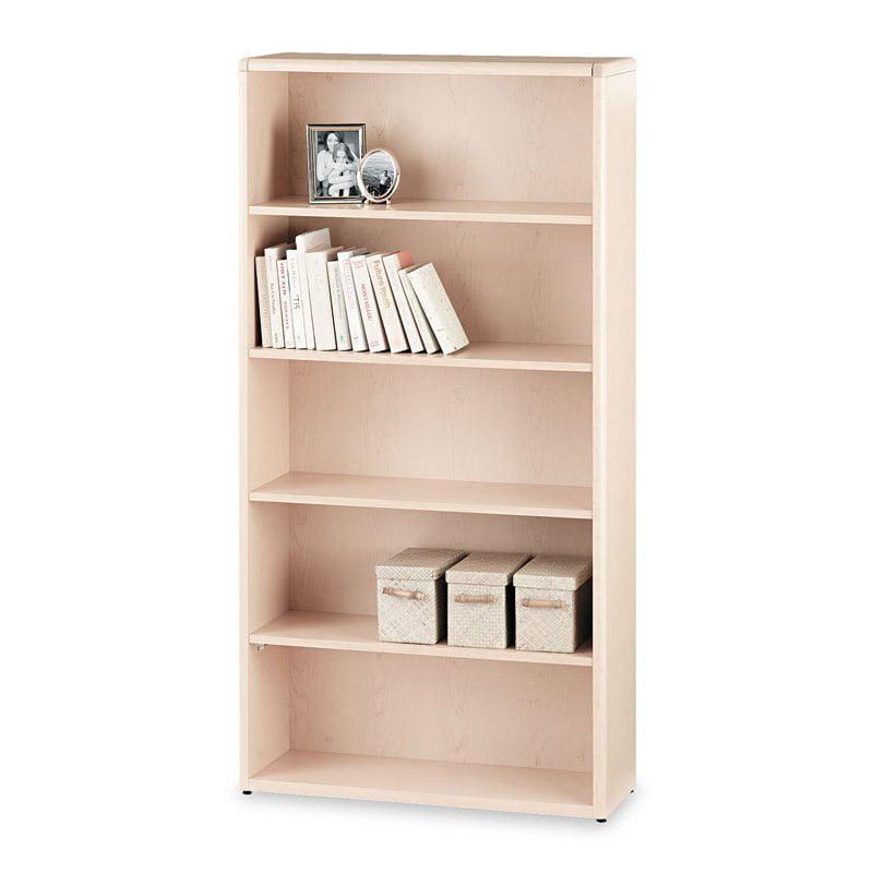 HON 10755 10700 Series Bookcase