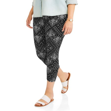eccdb52a51e L.e.i. - Juniors' Sophia Hipster Flare Jeans - Walmart.com