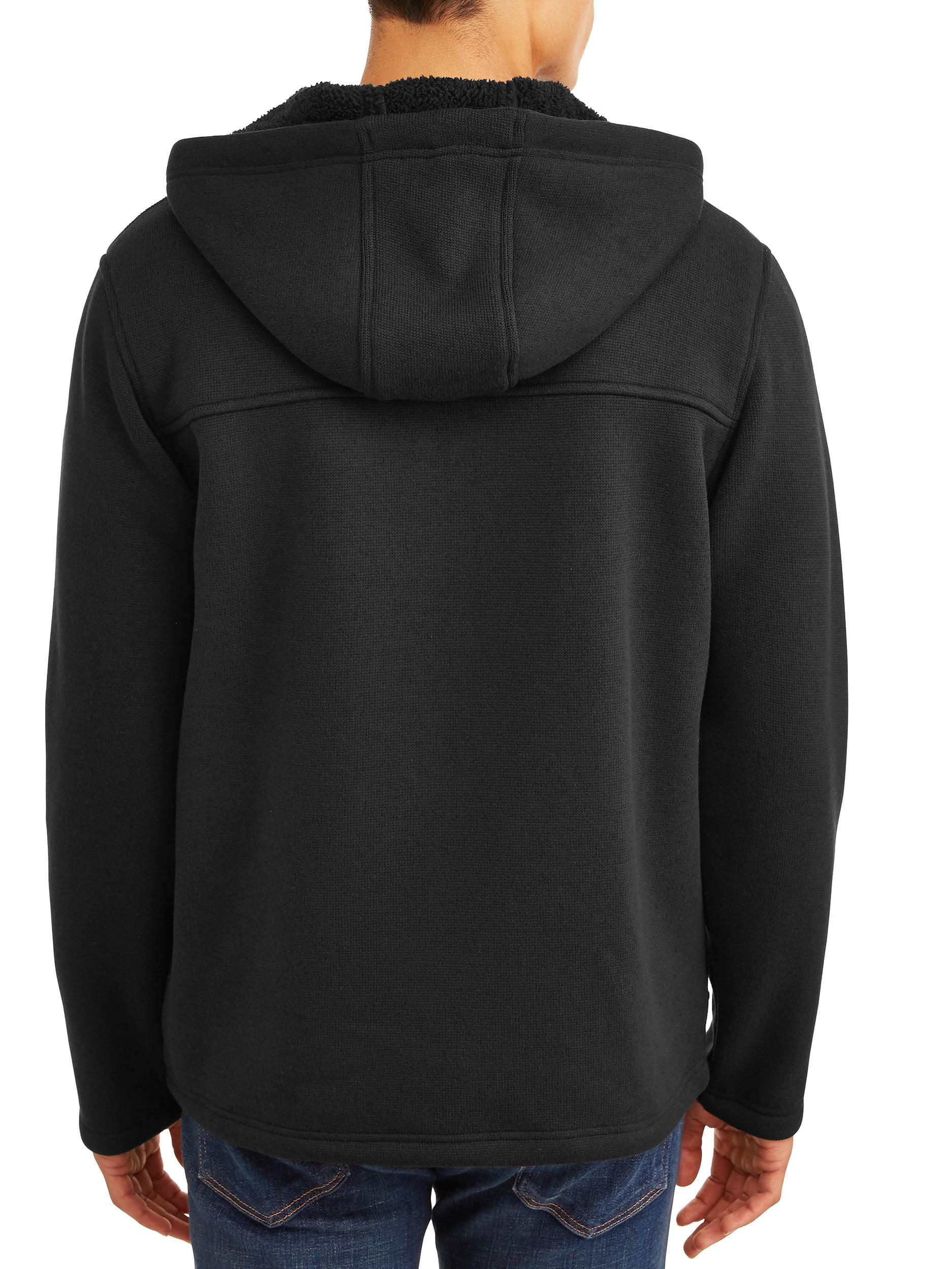 Got Ink Men/'s Hoodie Sweat Shirt Pick Size Small-5XL