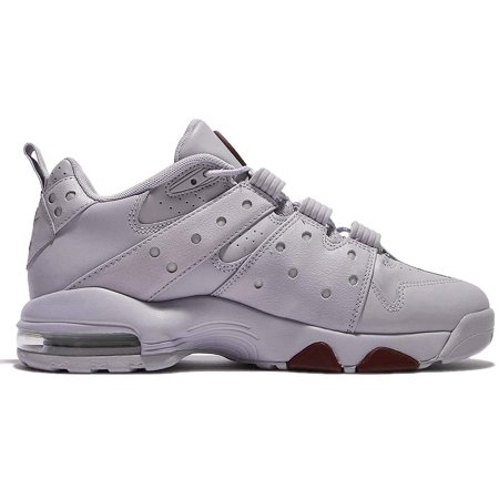 detailed look 68b8d be2ce NIKE Air Max2 Cb  94 Low Mens - image 1 ...