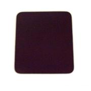 Belkin Mouse Pad, Black