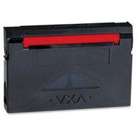 VXAtape V17 Cartridge