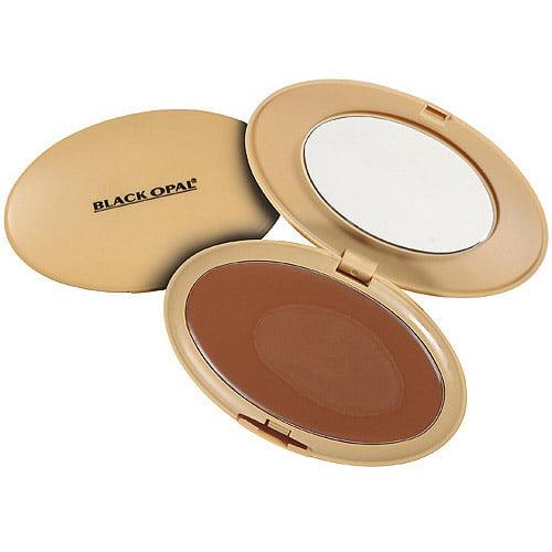 Black Opal Perfecting Powder Makeup, Beautiful Bronze, 0.32 oz