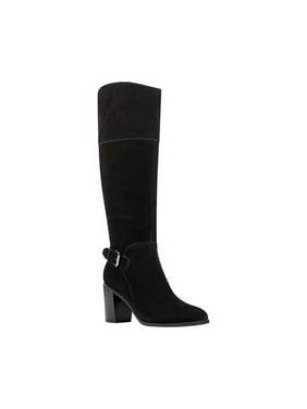 Women's Bandolino Ollia Tall Boot