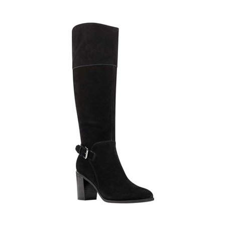 Women's Bandolino Ollia Tall Boot