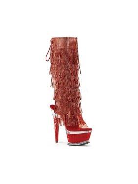 be6982674ae Silver Womens Shoes - Walmart.com