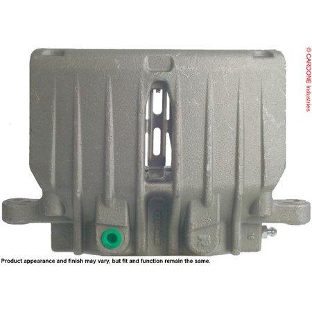 A1 Cardone 18-4765 Friction Choice Brake Caliper - image 1 of 2