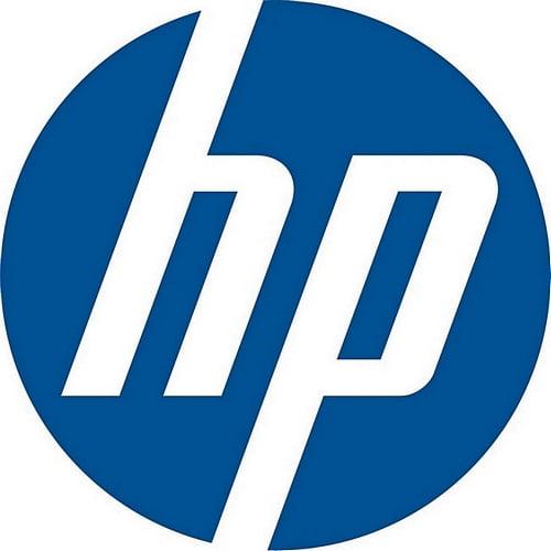 HPE Fabric Module Switch plug-in module (JC819A) (HP SERVERS CTO) by HP SERVERS CTO