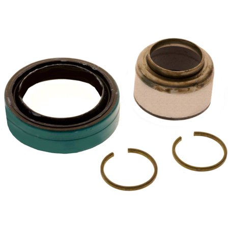 ACDelco 24203910 Shaft Seal Kit