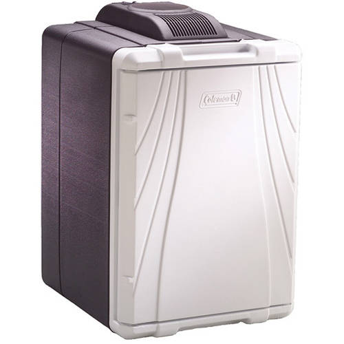 Coleman PowerChill Thermoelectric Hot/Cold Cooler