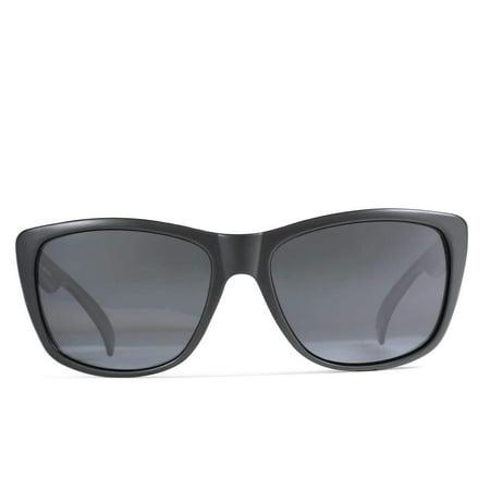 Rheos Polarized Floating Sunglasses: Sapelos Fishing (Fishing Guide Sunglasses)