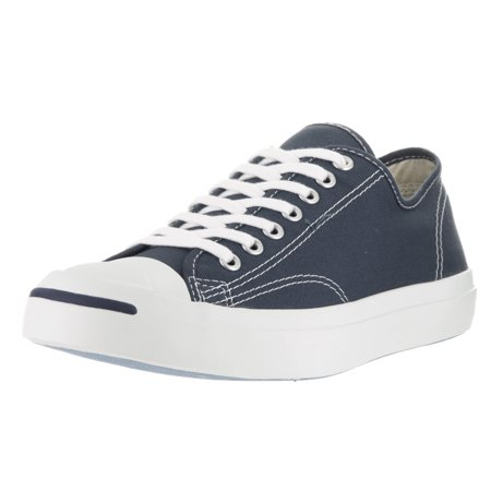 Converse Unisex Jack Purcell CP OX Casual Shoe - Childrens Converses