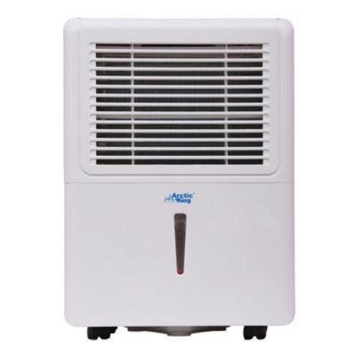Arctic King 30-Pint Dehumidifier