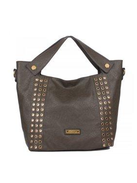 c57f271a615e Nikky Bags & Accessories - Walmart.com