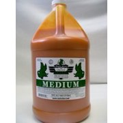 Anchor Bar Wing Sauce Gallon: Medium