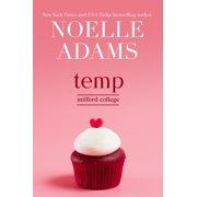 Temp - eBook
