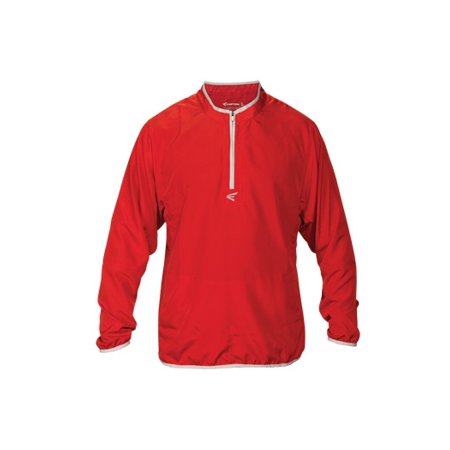 Easton M5 Cage Jacket LS