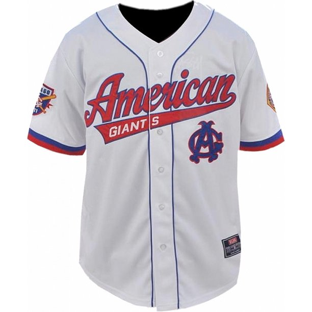 american sports jerseys