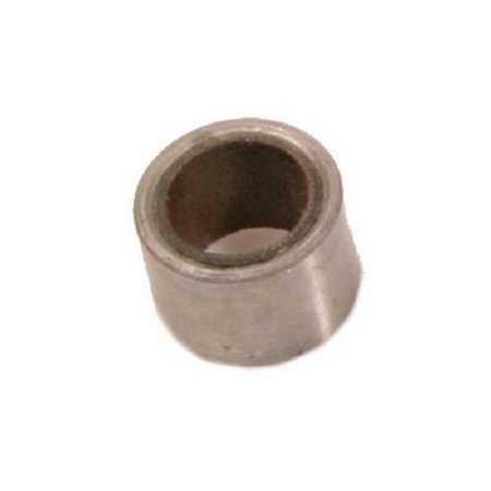 Comet 204288A Roller with Bushing Insert for 108-EXP Clutch - 3/8in. (Roller Bushing)