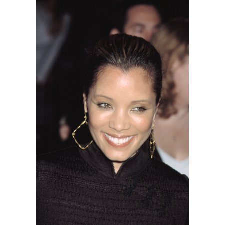 Michael Michelle At The Premiere Of Red Dragon 9302002 Nyc By Cj Contino Celebrity (Michaels Craft Store Nyc)