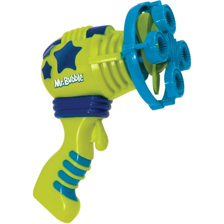 Mr Price Kids Catalogue (Kid Galaxy Handheld Bubble Spinner by Mr.)