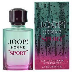 Joop! Sport By Joop! Edt Spray 2.5 Oz