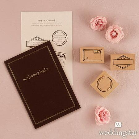 Weddingstar 9515-26
