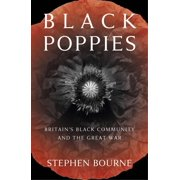 Black Poppies - eBook