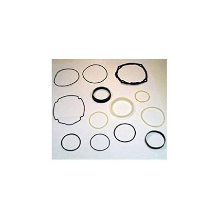 DeWalt D51275 Finish Nailer Replacement O-Ring Kit # 623235-00