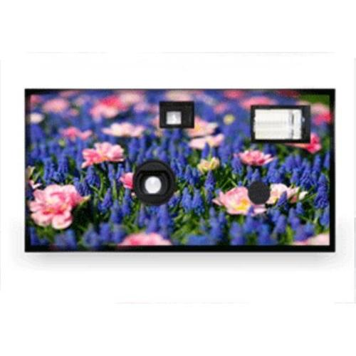 Flower Disposable Camera Case Of 10