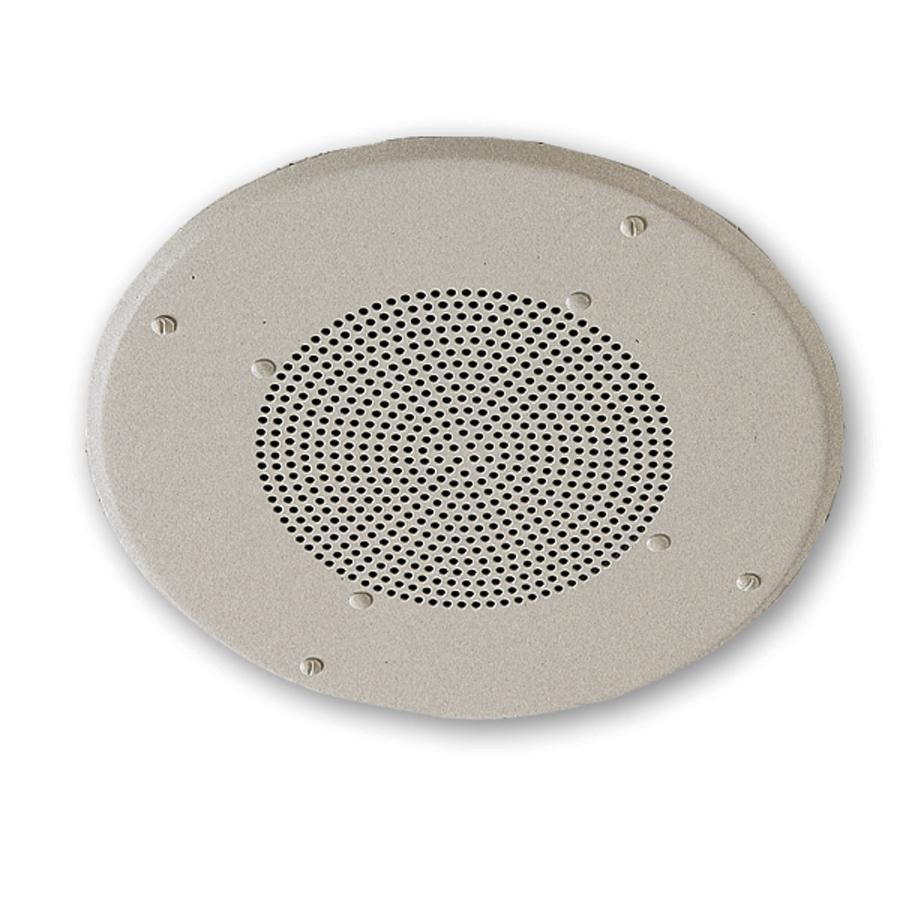 25/70 Volt Ceiling Speakers for Voice PA