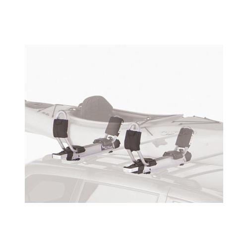 Thule Hullavator Water Sports Carriers - 897XT