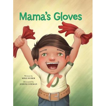 Mama's Gloves - eBook This engaging childrens book features a loveable character facing a situation that every child is likely to experiencemissing a parent. This story shows one childs experience with separation anxiety and his recovery from it.The book includes a page with information to help parents, caregivers, and educators connect the story to childrens experiences with separation anxiety.This story takes place in a group-care setting, which is a unique feature among childrens books. It also reflects the same developmentally appropriate practices and research-based standards that all Redleaf Press books are known for.This hardcover book is fun to read and beautifully illustratedsure to become an early childhood favorite.This high-quality picture book is priced competitively with others on the market.