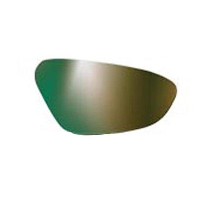 Bolle B-Rock Brown Emerald 50902 Sunglasses Lenses Modulator Oleophobic