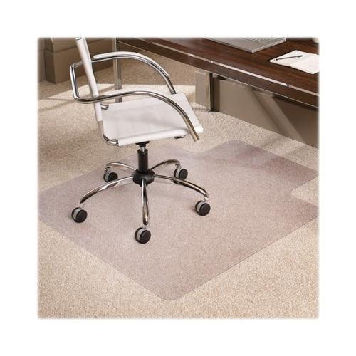 ES Robbins Everlife Chairmat ESR128323