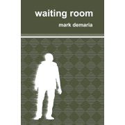 Waiting Room - eBook