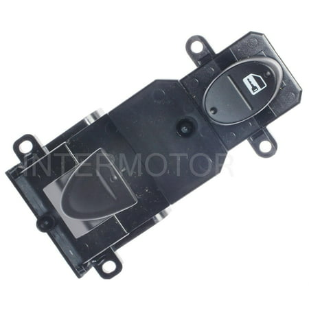 Standard Motor Center DWS-430 Door Window Switch for 06-11 Honda Civic