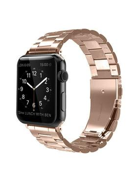 Apple Watch Bands Gold Walmart Com