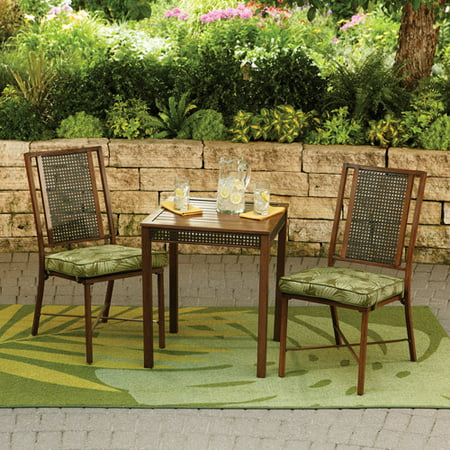 Top 10 gaming c furthermore Patio Furniture Clearance Save Up To 60 furthermore 22152277 besides New 479 Bar Stool Rung Covers in addition 17388039. on walmart table and chairs set
