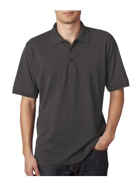 ec65712517dd41 Men's Shirts, Dress Shirts, Casual Shirts - Walmart.com - Walmart.com