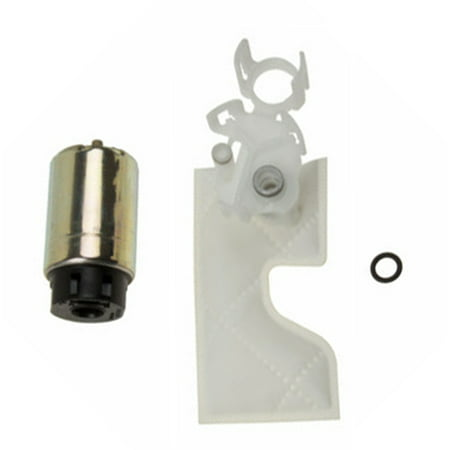 NEW FUEL PUMP FITS TOYOTA CAMRY 2007-2011 SOLARA 2007-2008 23220-0H062 232200H062 9500205 950-0205 WITH STRAINER (Toyota Camry Oil Pump)