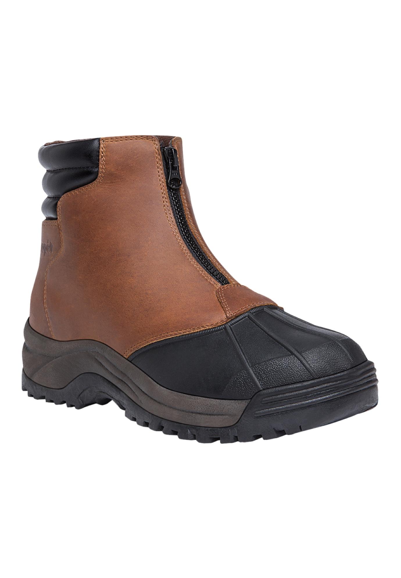 Propet Shoes : Apparel - Walmart.com