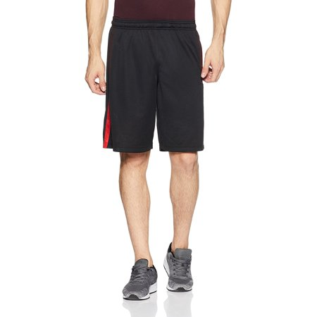 Under Armour Men's Side Pockets Tech Mesh Loose