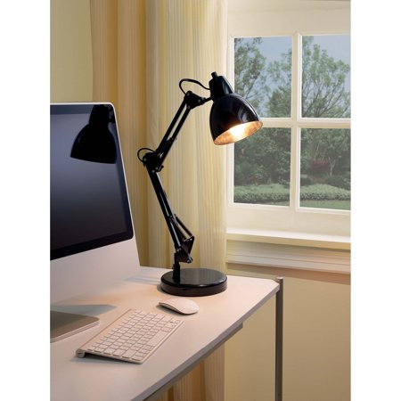 easy energy saving architects lamps architect arm flexible canary best led table desk lamp pieces black my swing light v tensor