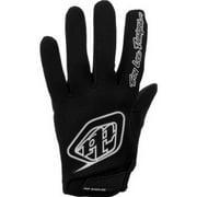 Troy Lee Designs Air Glove Black, XL - Men's