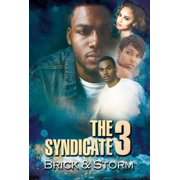 The Syndicate 3: Carl Weber Presents