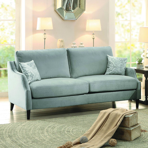 Homelegance Banburry Sofa