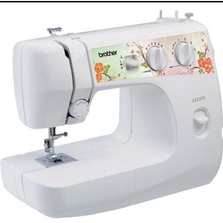 Brother 40stitch Sewing Machine LX40 Lightweight And EasyToUse Unique Brother Sewing Machines Repair