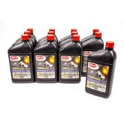 Amalie Pro High Performance 10W30 Motor Oil 1 qt Case Of 12 P/N 160-75676-56