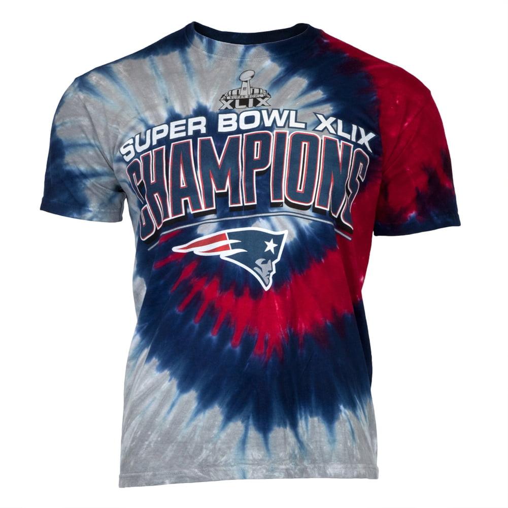 Super Bowl T Shirts Walmart   Azərbaycan Dillər Universiteti